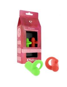 Feelz Toys Mini Vibradores Mycero