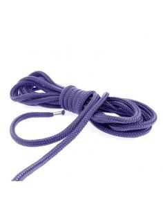 Cuerda 3 m Morado