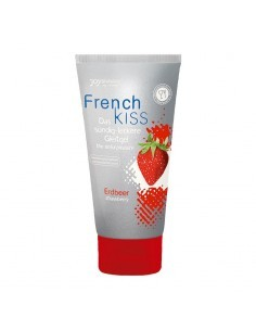 Frenchkiss Fresa 75 ml