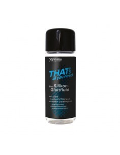 THATs all you need 100 ml