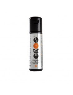 Lubricante Extended Love Top Level 3 100 ml