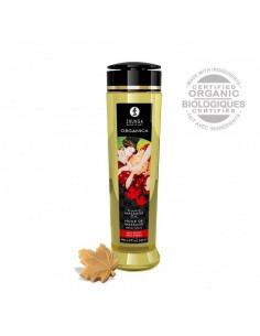 Aceite de Masaje Oil Maple Delight 240 ml