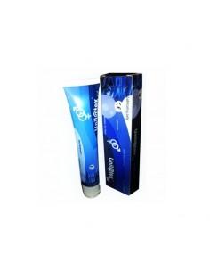 Gel Lubricante Base Agua 82 gr