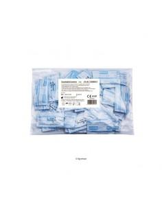 Preservativos Talla 54 Pack de 50