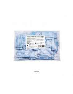 Preservativos Talla 54 Pack de 100