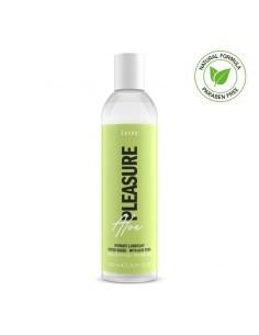 Pleasure Aloe Lubricante Base de Agua con Aloe Vera 150ml