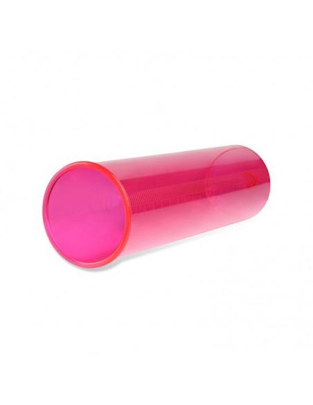Bomba para el Pene Maximizer Worx Limitd Edition Rosa