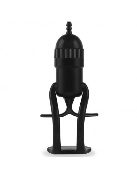 Bomba para el Pene Maximizer Worx Limited Edition
