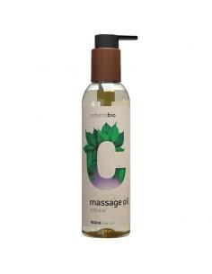 Bio Natural Aceite de Masage 150 ml