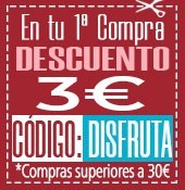 https://articuloerotico.es/modules/iqithtmlandbanners/uploads/images/61595be1e314b.jpg